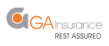 png-clipart-ga-insurance-limited-insurance-agent-life-insurance-health-insurance-others-text-orange
