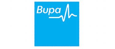png-transparent-bupa-health-care-dentistry-health-insurance-health-professional-health-blue-angle-text